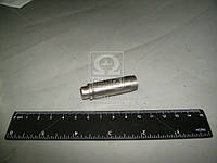 Втулка клапана ВАЗ 2101 выпускного 0,22 мм направляющая (АвтоВАЗ). 21010-100703322