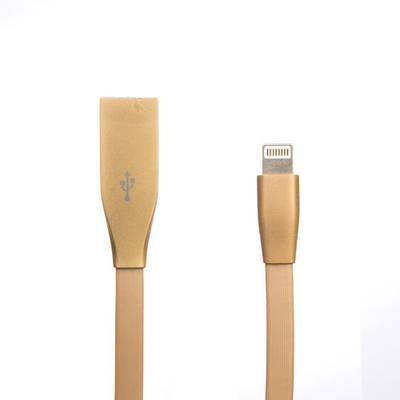 Кабели (TYPE-C,lightning,MICRO USB)