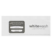 Отбеливающие полоски для зубов WhiteWash Laboratories 2 шт