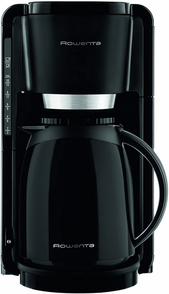 Кофемашина крапельна Rowenta CT3808 (LPNHE393581924)