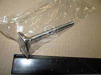 Клапан выпускной ВАЗ 2108 . 2108-1007012