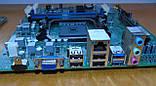 FM2b Материнская плата Acer Aspire Tc-120 не рабочая, фото 2