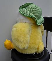 Роскошная мягкая большая игрушка, фото 3