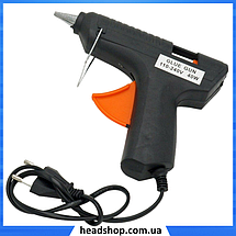 Набор для удаления вмятин Pops a Dent - Инструмент для выравнивания вмятин без покраски Попс-А-Дент, фото 3