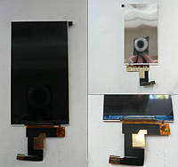 Дисплей LCD Sony Xperia M2 D2305