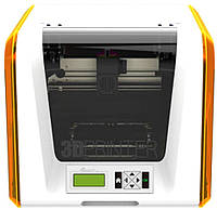 Принтер 3D XYZprinting Junior 1.0 (3F1J0XEU00E)