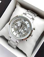 Наручные часы Emporio Armani (Армани) мужские, CW908