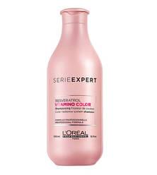 L'Oreal Professionnel Vitamino Color S. EXPERT шампунь для окрашенных волос, 300 мл