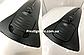 Мотошлем DFG Интеграл + Подарки: Перчатки, Воротник с мехом, Маска, Чехол, фото 7