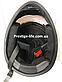 Мотошлем DFG Интеграл + Подарки: Перчатки, Воротник с мехом, Маска, Чехол, фото 8
