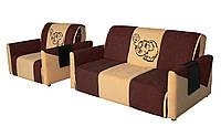 Кресло-Кровать Фьюжн Рич 900 (FUSION ТМ)