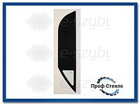 Стекло корпуса TX 130-30 130-33 130-40 130-43 130-45 140-43 140-45 170-45 - левая сторона (передняя дверь)