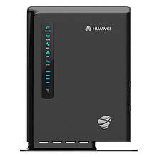 WiFi роутер 3G/4G Huawei E5172s-22 с батареей для Киевстар, Vodafone, Lifecell