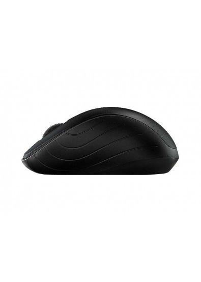 Мышь Rapoo 3000p wireless, Grey