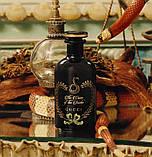 Gucci A Midnight Stroll парфюмированная вода 100 ml. (Гуччи Полуночная Прогулка), фото 4