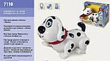 Интерактивный робот Собака лает, фото 3