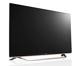Телевизор LG 65UF8609 (2200Гц, Ultra HD 4K, Smart, Wi-Fi, 3D Magic Remote) , фото 3