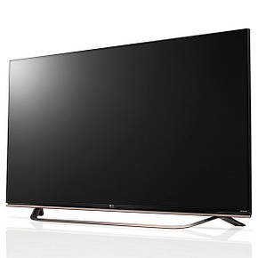 Телевизор LG 65UF8609 (2200Гц, Ultra HD 4K, Smart, Wi-Fi, 3D Magic Remote) , фото 2