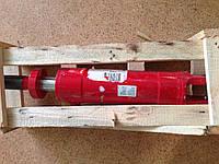 00131136 Циліндр гідравлічний DZ 80-40- 205
