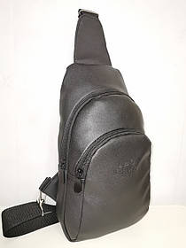 (32*17)Барсетка Hermès слинг на грудь искусств кожа Унисекс/Cумка спортивные для через плечо(ОПТ)