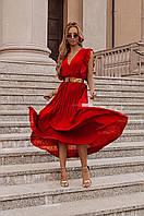 Платье женское Milana, фото 1