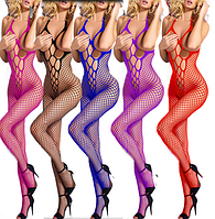 Эротическое белье Сексуальный комплект Эротический боди-комбинезон Nalani (50 размер, размер L )