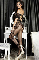 Эротическое белье. Сексуальный комплект Эротический боди-комбинезон Corsetti АURA ( 44  размер  размер M ), фото 1