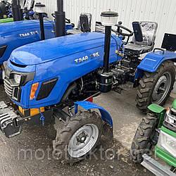 Трактор Т 240TPK (24 л.с.)