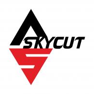 Режущие плоттеры Skycut
