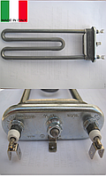 Тэн на стиральную машину 1950 Вт 230мм без датчика