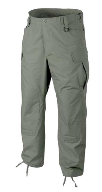 Камуфляжные штаны и шорты Helikon