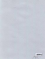 Пленка HD Пленка под карбон МА99/5 (ширина 100см)