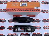 Volkswagen Bora 1998-2004 рр. Протитуманки (галогенні), фото 2