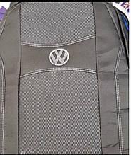 Авточехлы Фольксваген Джетта 5 2005-2010 Volkswagen Jetta V 2005-2010