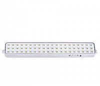 Светодиодный светильник SFT-LED-30-01 1,W IP20 аварийный, аккумуляторный, фото 1