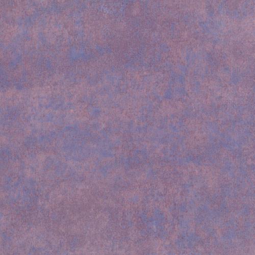 Металико напольная фиолетовая