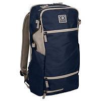 Рюкзак для сноуборда Ogio Purge Snow Backpack (Cobalt)