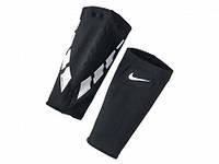 Чулок Nike Guard lock elite sleeve SE0173-011