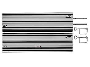 Направляющая Einhell L 2000