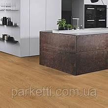 Паркетная доска Weitzer Parkett WP Comfort Plank Дуб calm (select)