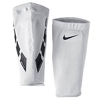 Чулок Nike Guard lock elite sleeve SE0173-103 Оригінал