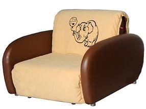 Кресло-Кровать Санни 900