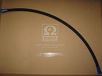 РВД 1010 Ключ 27 d-12 2SN (пр-во Гидросила)