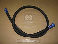 РВД 1510 Ключ 27 d-12 2SN (пр-во Гидросила)