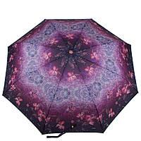 Зонт женский автомат Три Слона