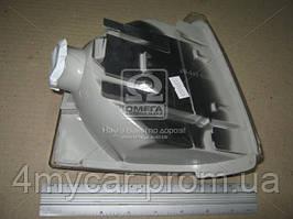 Указатель поворотов левый Audi 100 82-11.90 / 200 83-12.91 (производство Depo ), код запчасти: 441-1506L-UE-C