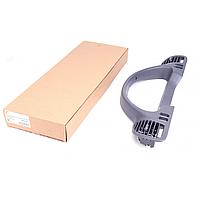 Накладка панели приборов MB Sprinter CDI ROTWEISS 9016801439