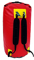 Гермоупаковка Travel Line 155 литров