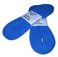 Резинка бельевая электрик, резинка для трусов 8 мм намотка 5 метров