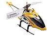 Вертоліт на радіоуправлінні Syma з функцією утримання висоти Т, фото 5